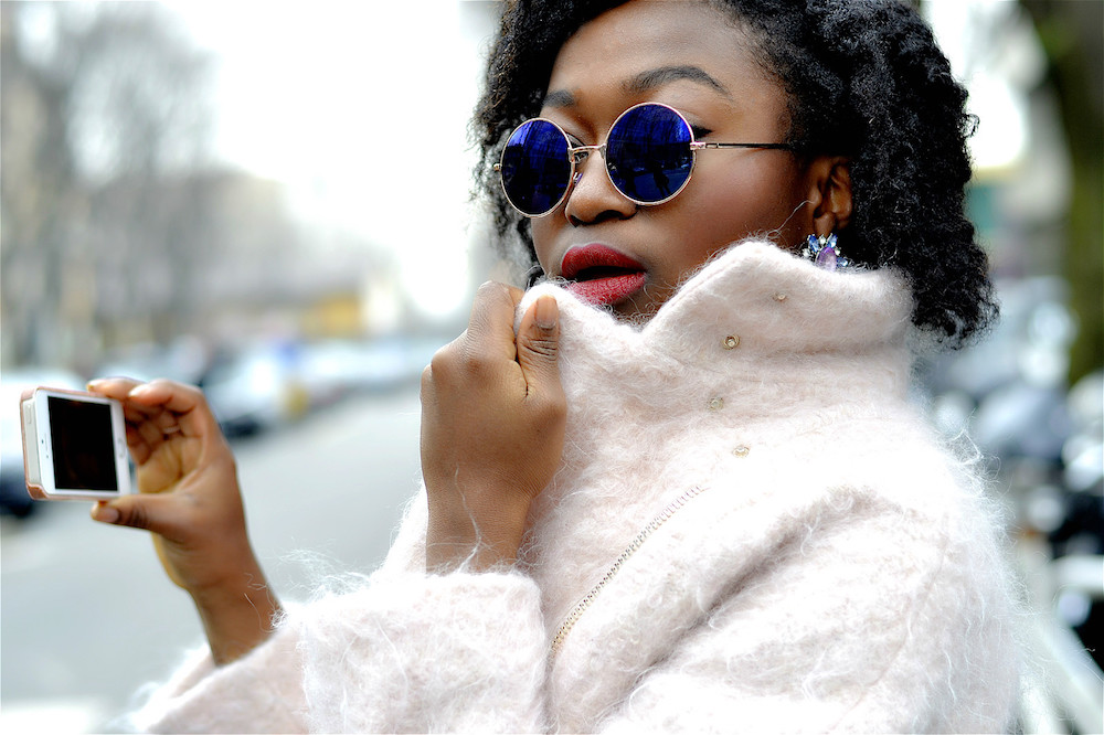 Milan Fashion Week Look 1 - Turning Point Lifestyle Blogger Stephanie 4 - copie