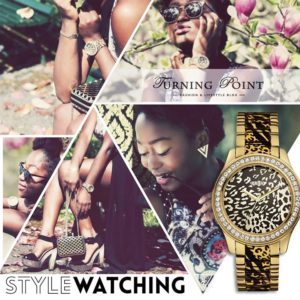 guess watches 1, Editorial + Feature for Magazines and Brands, facebook, guess watches facebook page, turning point blog feature, feature, editorial feature, fashion blog, fashion blogger, swiss blogger