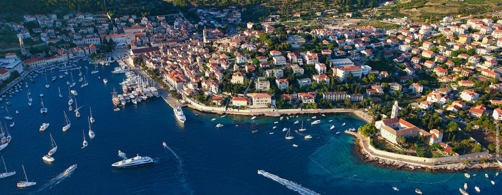 top places to travel, Hvar island, croatia, - turningpointblog_stephanieguillaume, www.sgturningpoint.com