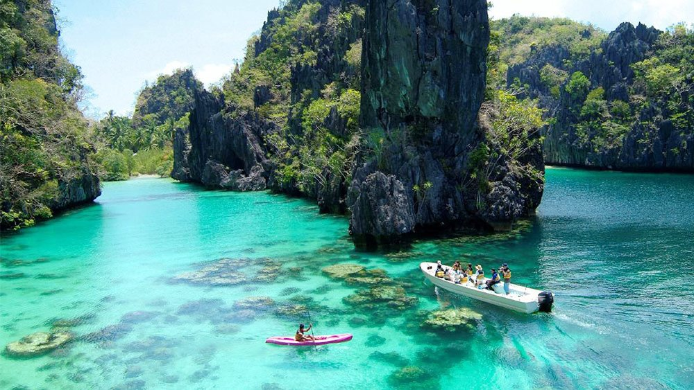 top places to travel, Palawan_Island_Philippines - turningpoint_stephanieguillaume, www.sgturningpoint.com