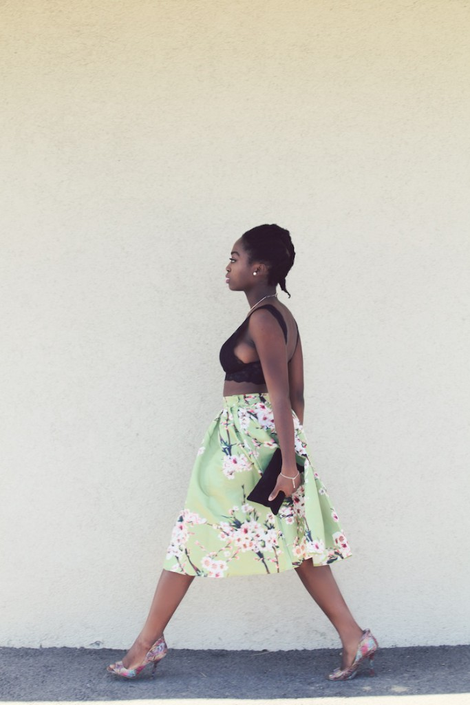 7, success, turning point blog, fashion and lifestyle, stephanie guillaume