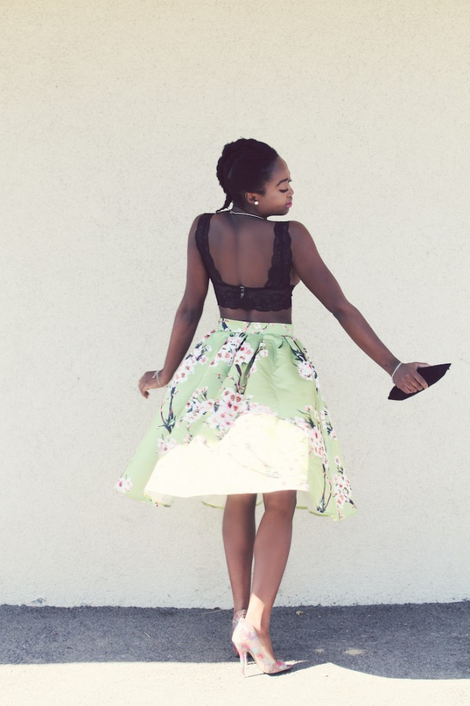 8, success, turning point blog, fashion and lifestyle, stephanie guillaume