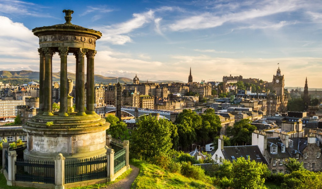 Edinburgh_Scotland, turningpoint_stephanie, theroxburghe.com, top_places_to_travel