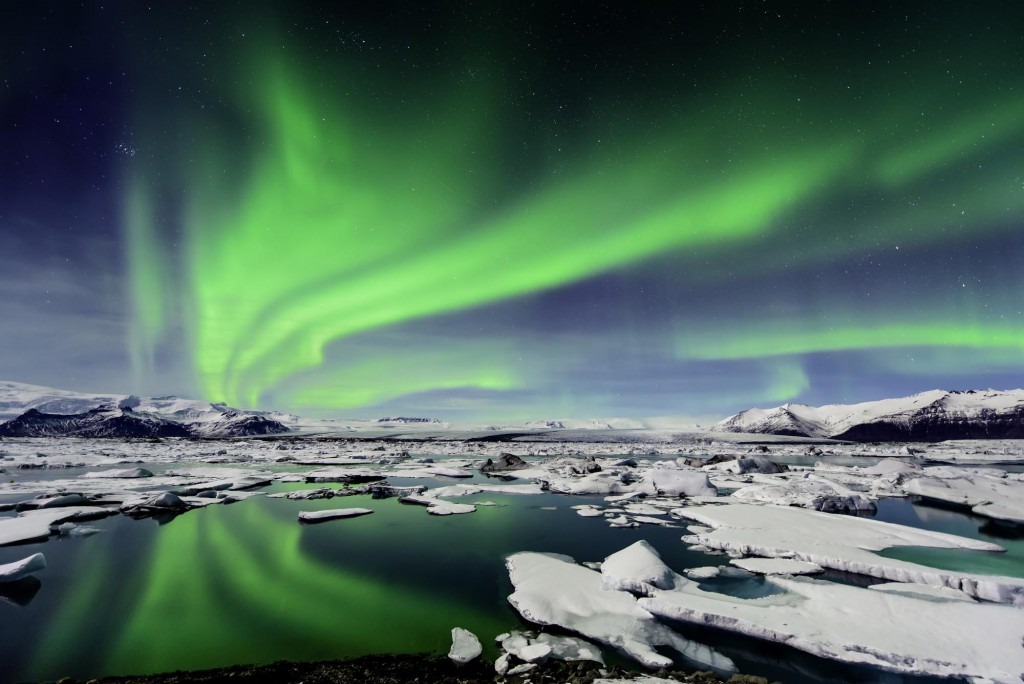 iceland, turningpoint_stephanie, top_places_to_travel, huffingpost.co.uk