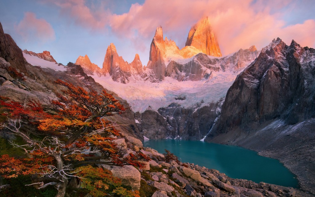 patagonie_Argentine, turningpoint_stephanie, patagonia_Argentina, fondecranhd.net, top_places_to_travel